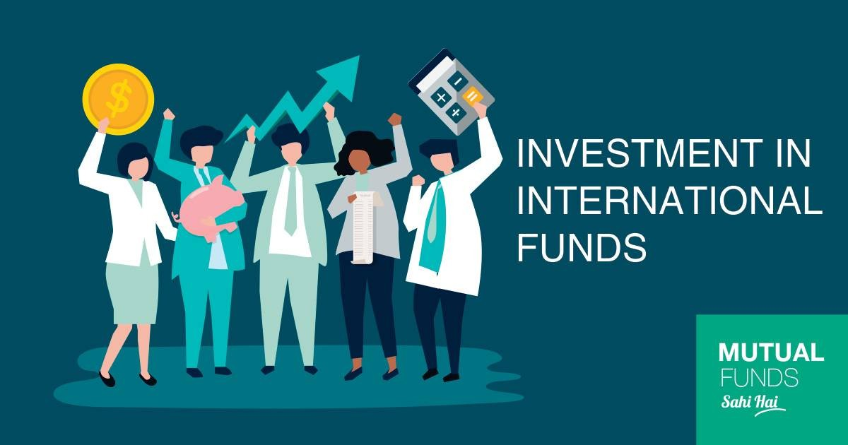 international_fund-1