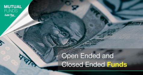openended_closeended
