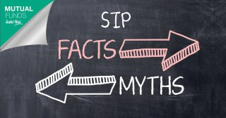 9 Common myths on SIP busted