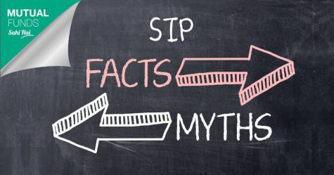 SIP-Myths-and-Facts