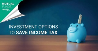 Comparison of 8 tax-saving investments under Section 80C