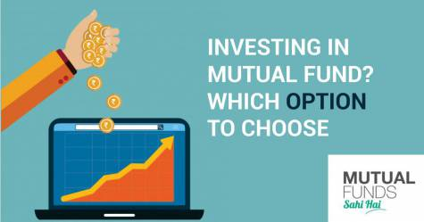 mutualfund_option_Dividend_groth