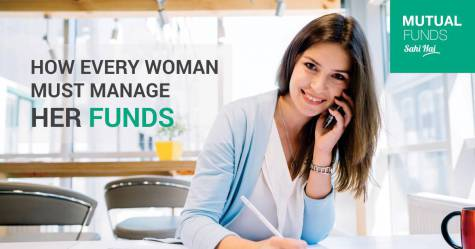 woman_manage_money