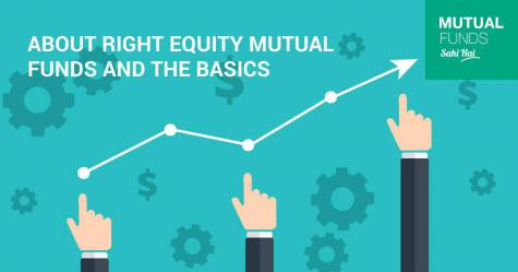 right equity mutual fund